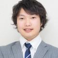 榮田  敬宏